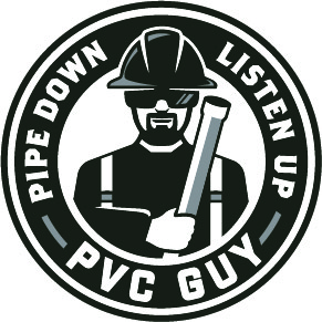 PVC_Guy_Logo (1)