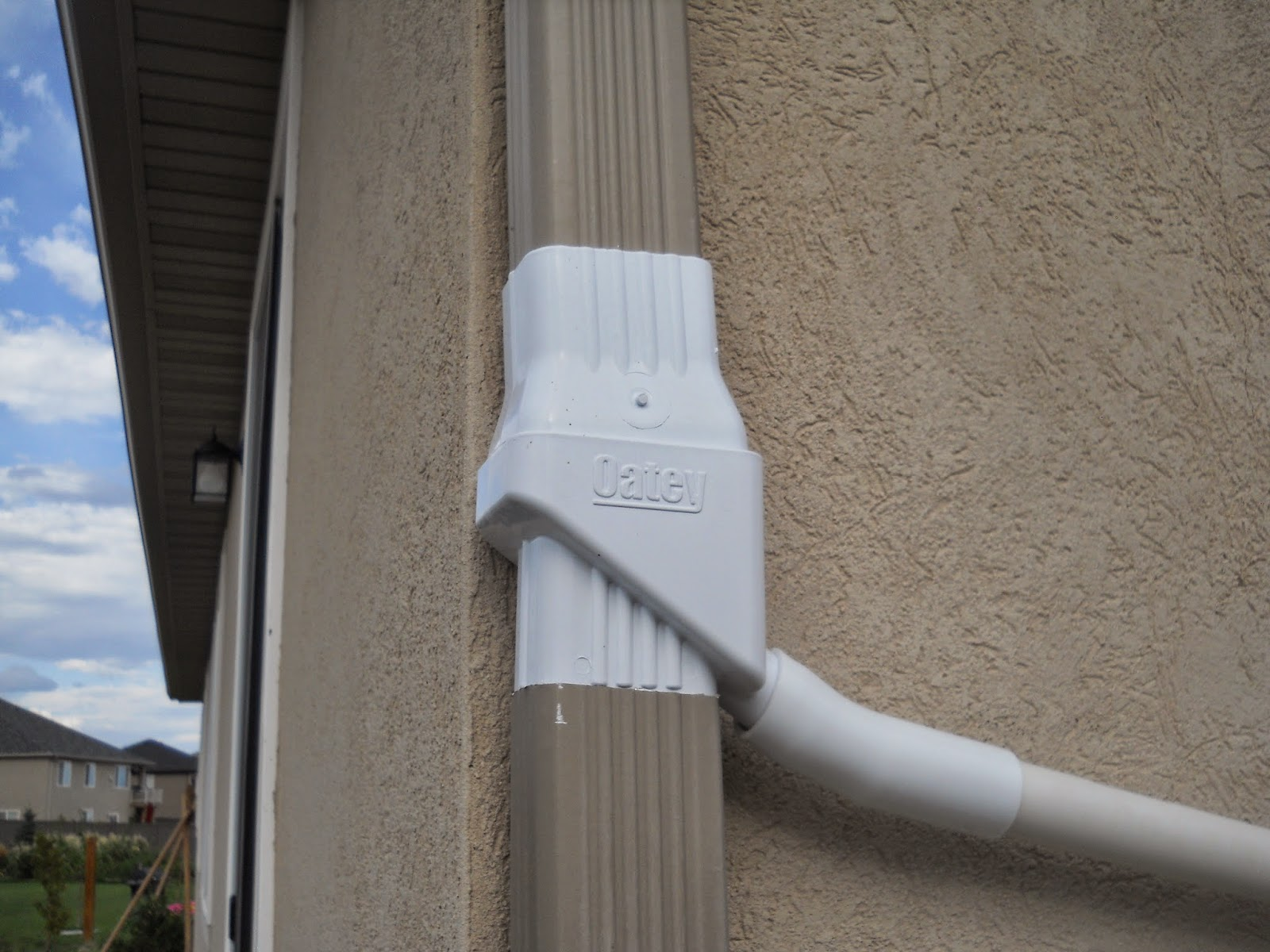 Best Downspout Diverters For Rain Collection Systems